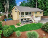 19305 90th Ave NE, Bothell image
