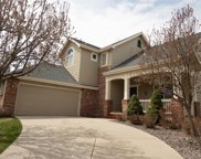 2424 W 107th Drive, Westminster image