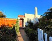 29 Buena Vista St, Salinas image