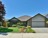 1362 Sw Argo  Lane, Grants Pass image