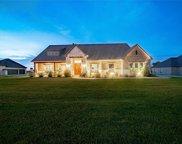 4255 Waterstone Estate, McKinney image