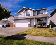 1207 176th Place SW, Lynnwood image