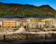 14315 E Harmony Lane, Fountain Hills image