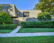 803 8th Terrace, Palm Beach Gardens image