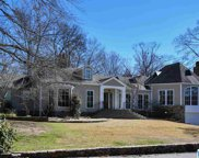 99 Country Club Blvd, Mountain Brook image
