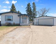 128 Beaconsfield  Road, Fort McMurray image
