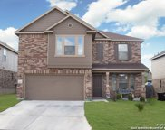 1411 Blue Jay Ct, San Antonio image