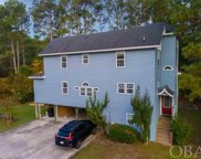 1100 W Holly Street, Kill Devil Hills image