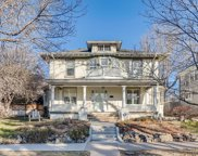4025 E 18th Avenue, Denver image