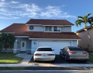 12174 Nw 35th St, Sunrise image