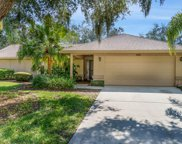 1425 Kitty Hawk Way, Melbourne image
