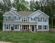 805 Obsidian Court, South Chesapeake image