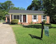 3607  Carlyle Drive, Charlotte image