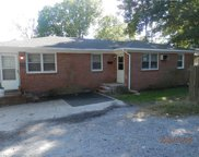 1252 Norview Avenue, East Norfolk image