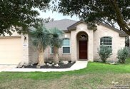 9026 Western View, Helotes image