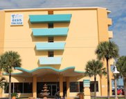 313 S Atlantic Avenue Unit 410, Daytona Beach image
