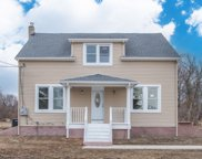 54 SMITHTOWN RD, Mount Olive Twp. image
