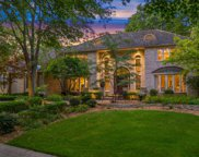 1201 Kimball Court, Naperville image