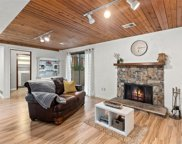 5331 Fossil Ridge Drive, Fort Collins image