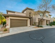 20121 N 76th Street Unit #2064, Scottsdale image