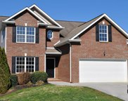 5101 Horsestall Drive, Knoxville image