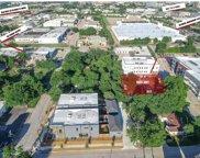 2716 Wingate Street, Fort Worth image