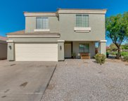 8622 W Payson Road, Tolleson image