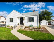 188 W Wasatch St S, Midvale image