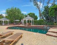 25992     Rich Springs Circle, Laguna Hills image