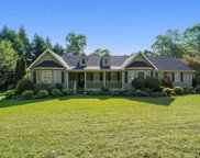 121 Hickory Drive, Simpsonville image