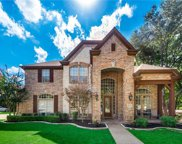 2609 Brittany Drive, Rowlett image