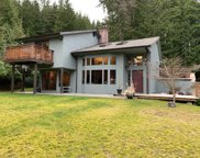 27637 Sayers Crescent, Maple Ridge image