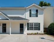 4758 Scepter Way, Knoxville image