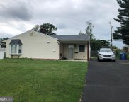 121 Gable Hill Rd, Levittown image