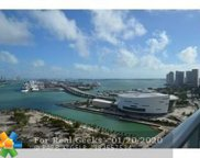 1040 Biscayne Blvd Unit 2603, Miami image