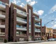 2707 W Belmont Avenue Unit #1W, Chicago image