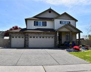 7004 287th Place NW, Stanwood image