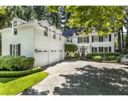 1658 VILLAGE PARK  LN, Lake Oswego image