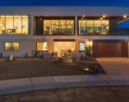 1835 N 64th Place, Scottsdale image