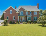 218 Mulberry Hill Lane, Chowan County NC image