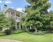 3845 N Versailles Avenue, Dallas image