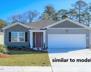 420 Tributary Circle Unit #Lot 71, Wilmington image