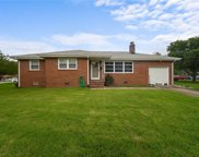 1211 Point Reel Road, Central Chesapeake image