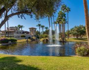 9708 E Via Linda -- Unit #2354, Scottsdale image