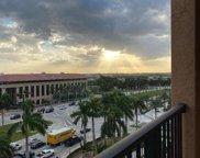 651 Okeechobee Boulevard Unit #709, West Palm Beach image