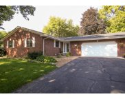 10532 Oregon Circle, Bloomington image