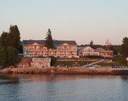 12725 Wisconsin Bay Rd, Ellison Bay image