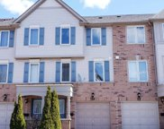 39 Pennefather Lane, Ajax image