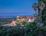 2652 WESTRIDGE Road, Los Angeles image