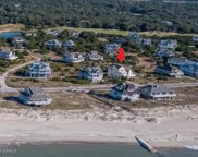 10 Black Skimmer Trail, Bald Head Island image